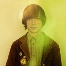 Jacco Gardner by Nick Helderman SMALL