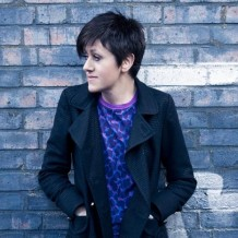 tracey_thorn_MG_3521_small