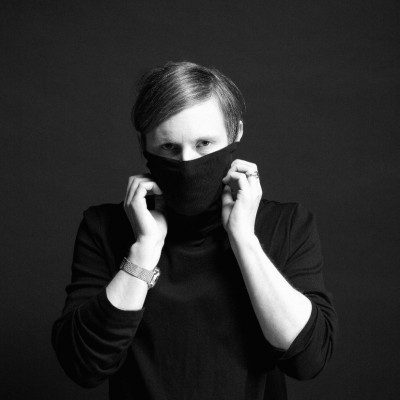 Blanck Mass_Landscape_B&W_2_PHOTO CREDIT_Alex De Mora