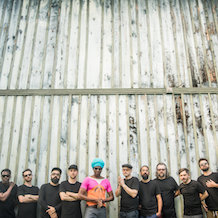 ANTIBALAS PRESS PHOTO HI RES_CREDIT MICHAEL DAVIS