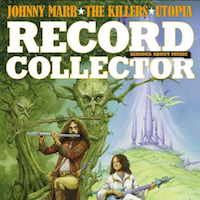 RecordCollectorAugcover