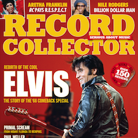 RecordCollectorAugust