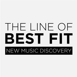 LineOfBestFit2018
