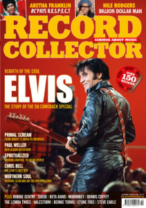 recordcollectoroct18
