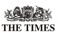 The Times Proper