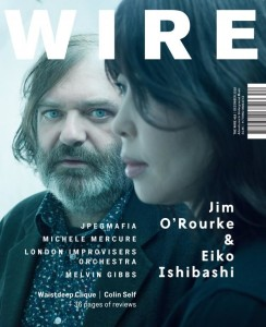 The Wire Dec28