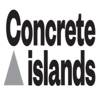 Concrete_islands_logo_main