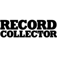 RECORDCOLLECTORLOGO