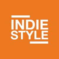 indiestyle