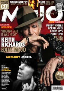 MOJO-305-cover-Keith-Richards-595