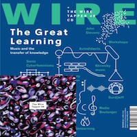 The Wire April 2019