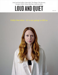 Loud and Quiet Holly-Herndon-cover-480x613