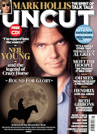 Uncut U264-Neil-Young-cover-822x595