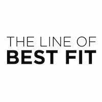 lineOfBestFit2019