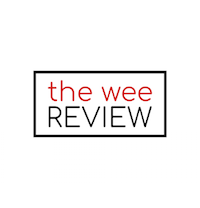 the wee review logo v2