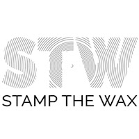 STamp The Wax