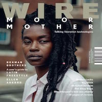 The Wire July 2019