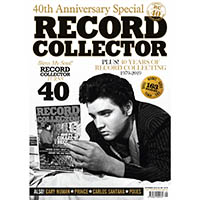 RecordCollectorSept19