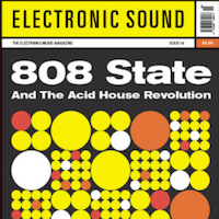 electronic sound oct 2019