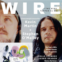 the wire nov 2019