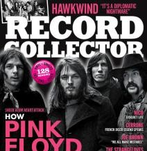 Record-Collector-Issue-502-February-2020