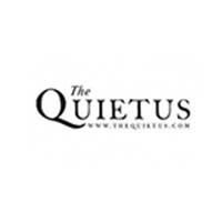 THE-QUIETUS-LOGO