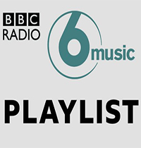 6Music Playlist