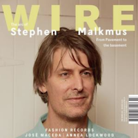 WireMarch2019
